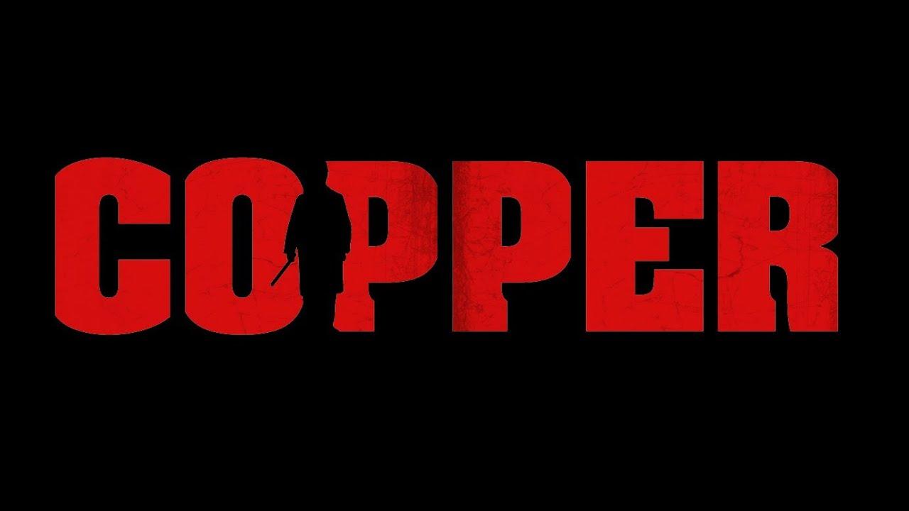 copper new bbc america original series tease youtube. Black Bedroom Furniture Sets. Home Design Ideas