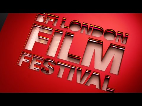 59th BFI London Film Festival Trailer