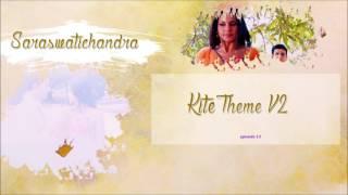 Saraswatichandra - Kite Theme V2