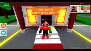Roblox Theme Park Tycoon 2 Jelly Youtube 3