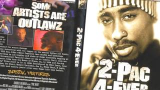 ( MAKAVELI ) type beat ( OUTLAW IMORTAL ) FREE DOWNLOAD 2015