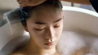 Das Hausmädchen | Filmclips & Trailer [HD]
