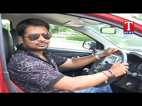 Trendz | Datsun Go & Go Plus Car Review | Specifications | T News Telugu
