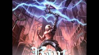Play Metal Warrior