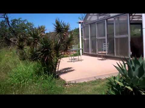 Green House75 Ikena Kai, Kula Hawaii 96790