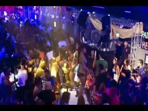 Im Lo Ale ~ DJ Qomarrun Remix