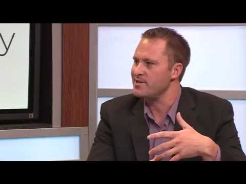 MBA Internship Series: Lance Briggs at PwC (HR Consulting)