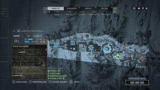 Test Multiplayer | Battlefield 4 | XBOX ONE