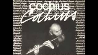 Sigurd Cochius - Indianenmars (Dutch breaks)