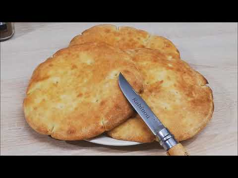 vous-n'achèterez-plus-de-pain-a-la-semoule-#sauvonslespetitscommerçants