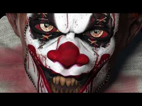 Scary Ringtones Free Download