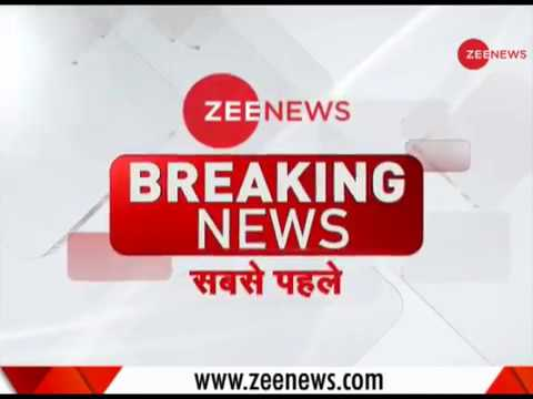 Encounter underway between security forces and terrorists in J&K's poonch sector