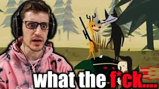 """HIT OR SH*T!? 