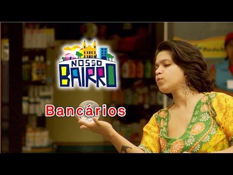 Nosso Bairro -=- BANCÁRIOS