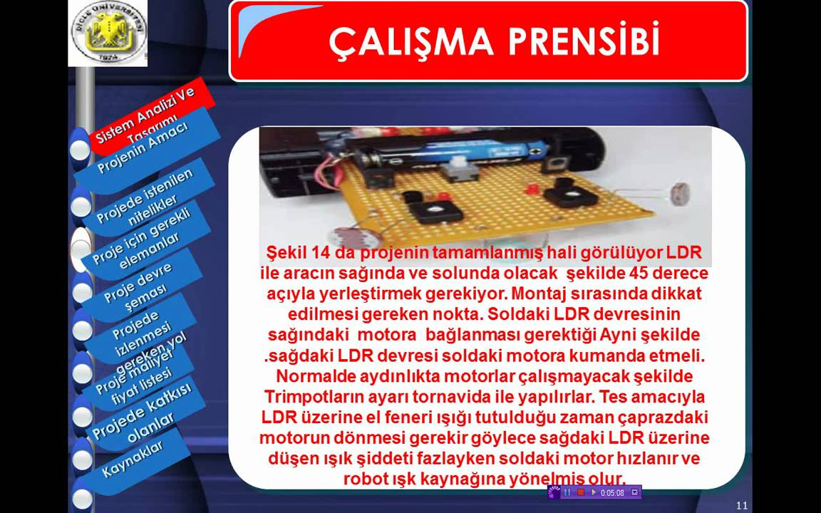 sistem analizi projesi Process system analysis since 1989, abz has analyzed and evaluated  the methods, equations and physics necessary to solve problems related to fluid .