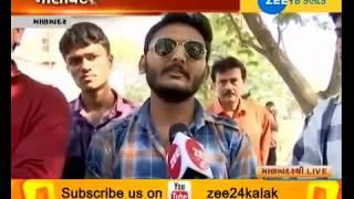 Watch 'Mat Nu Mahabharat' from Manavadar - Zee 24 Kalak