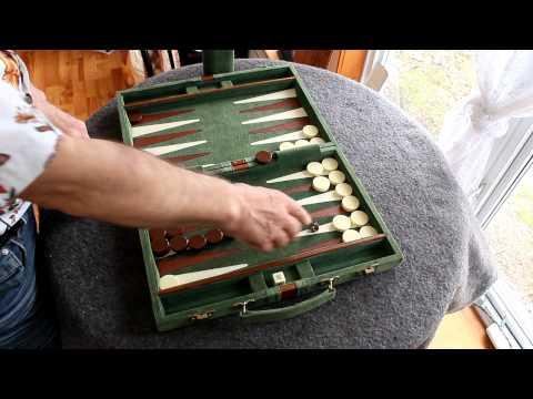 backgammon 02