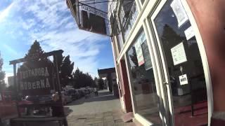[XLife Arg™] ►Calafate Ciudad