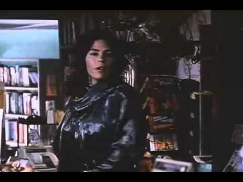 Eritern.com - Чернокнижник (Warlock) 1988 - трейлер