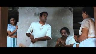 Vaigha Big Open Deep Navel Hole in Palluless Saree