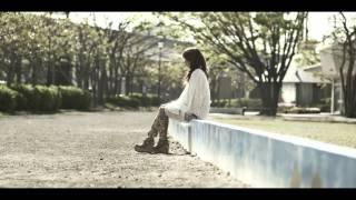 SA.RI.NA - キミの空 feat. MAY'S