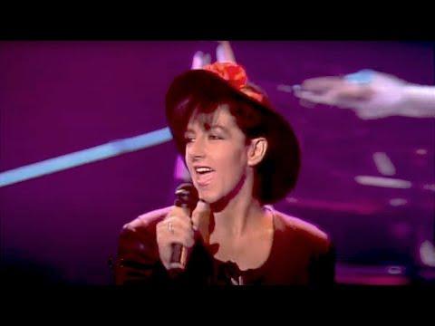 Mecano - Un año más (Nochevieja '88)