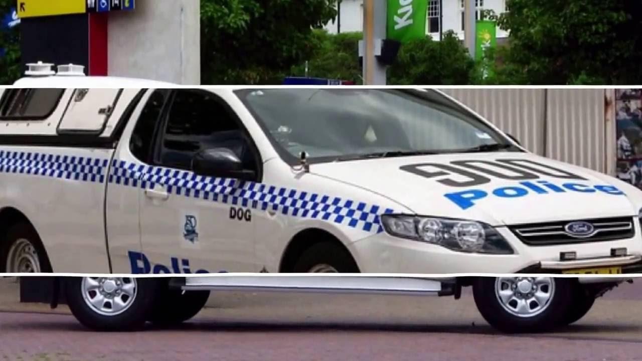 Sex duties unit watch online in Australia