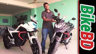 ✔✔Lifan KPT 150 First Impression Review By BikeBD✔✔Lifan Kpt Price in BD