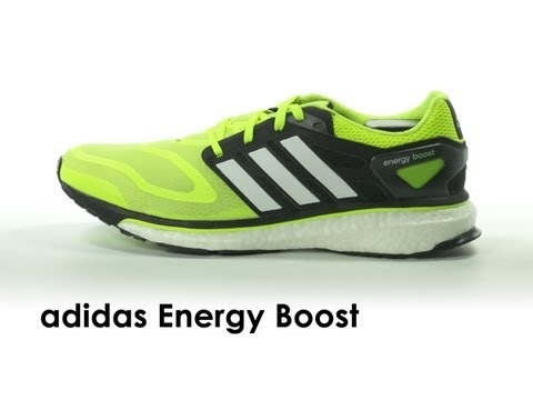adidas-energy-boost-for-men