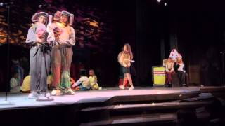 Suessical The Musical+ Show Highlights Thumbnail