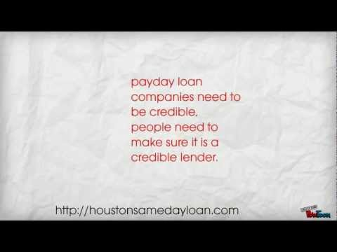 Payday Loans for Unemployed People on Benefits from YouTube · Duration:  1 minutes 26 seconds  · 98 views · uploaded on 4/18/2015 · uploaded by Online Payday Loans Up To 1,000