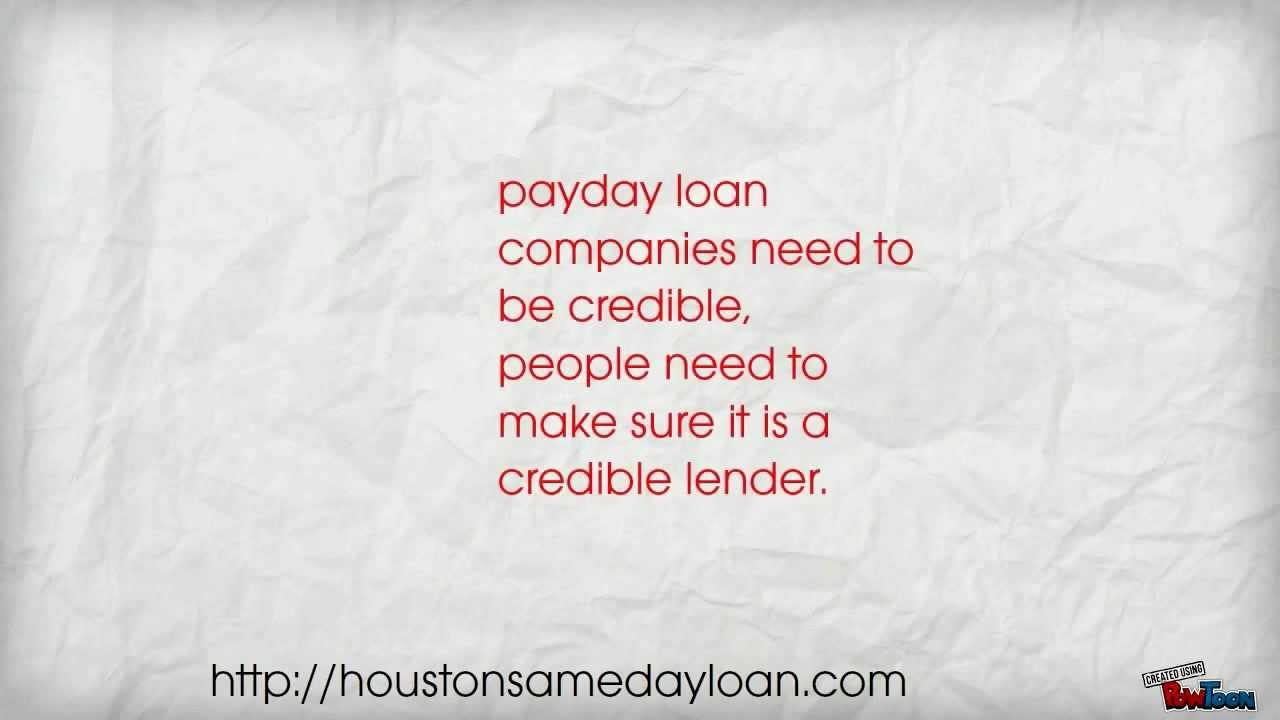 Cash loan in jonesboro ga picture 10