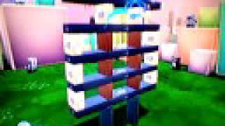 boom blox point blox edgy gold walkthrough