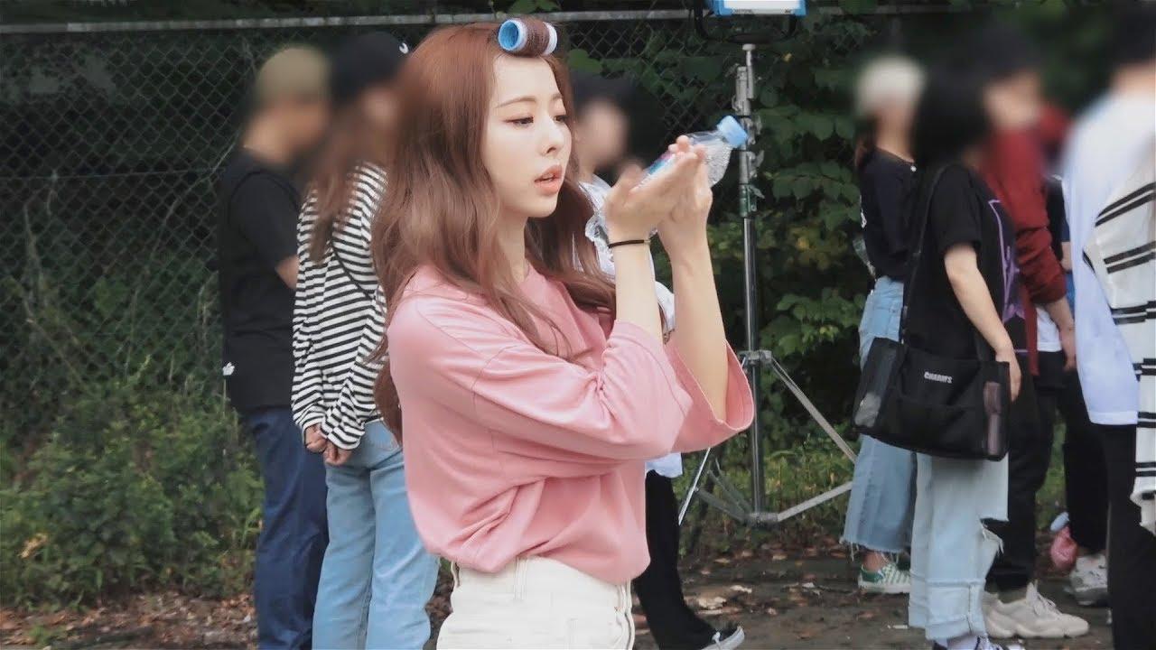 이달의소녀탐구 #397 (LOONA TV #397)