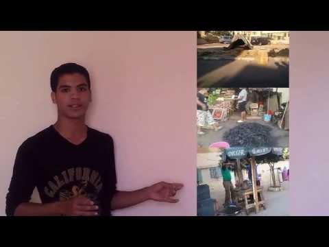Nadir Show # 1 aid lkbir - العيد الكبير عند المغاربة