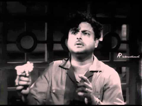 Kalathur Kannama - Arugil Vanthaal Song