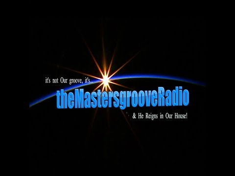 www.theMastersgroove.com