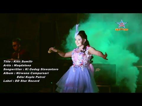 Download Lagu Maqdalena - Kitir Sumilir
