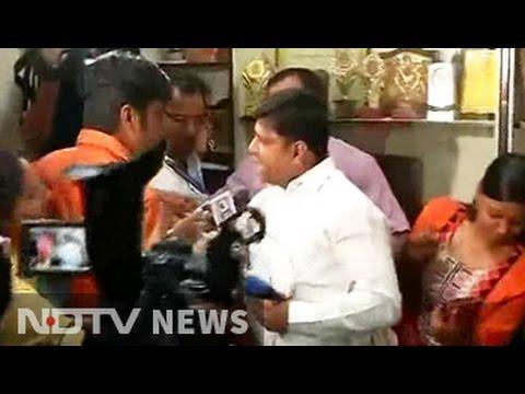 'Emergency in Delhi': Tweets Arvind Kejriwal after AAP legislator arrested