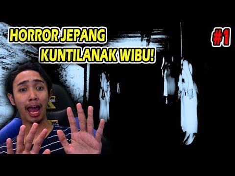 INI SIAPA YANG JUALAN KUNTILANAK WOI! - THE ROAD TO HADES INDONESIA - 동영상