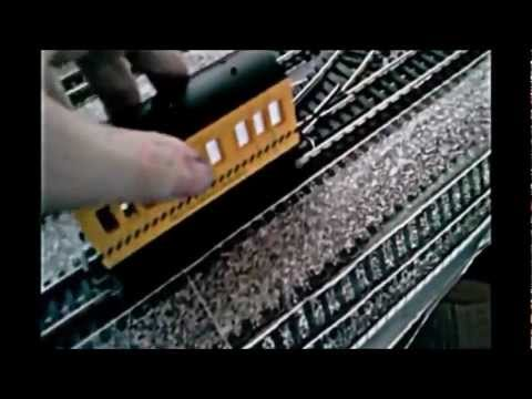 Hornby Track Cleaning Car Review