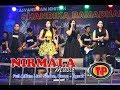 NIRMALA MUSIC Full Album Live Semen, Paron, Ngawi. VOL 1 Mp3