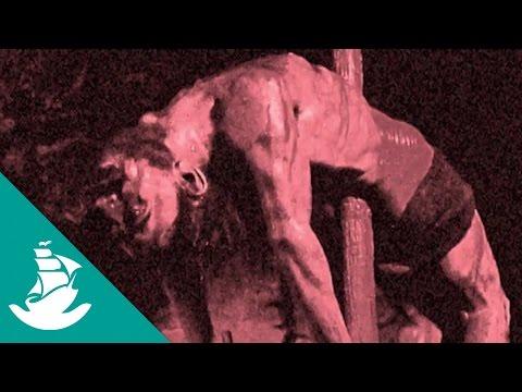 Límites del Satanismo - ¡Ahora en alta calidad! (Documental completo)