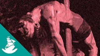 Repeat youtube video Límites del Satanismo - ¡Ahora en alta calidad! (Documental completo)