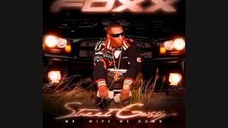 Watch Foxx Im Sick video