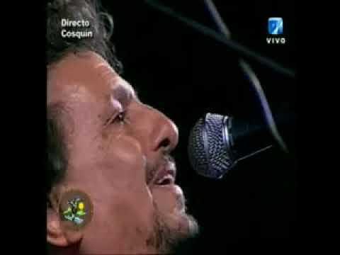 Yo elijo criollos - Jorge Marziali