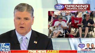How to Make Fox News Bearable