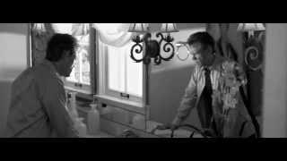Randy Travis - Take My Hand & Lead Me Home (HD)