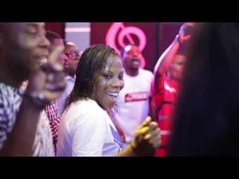 Igbo Worship MR M & REVELATION