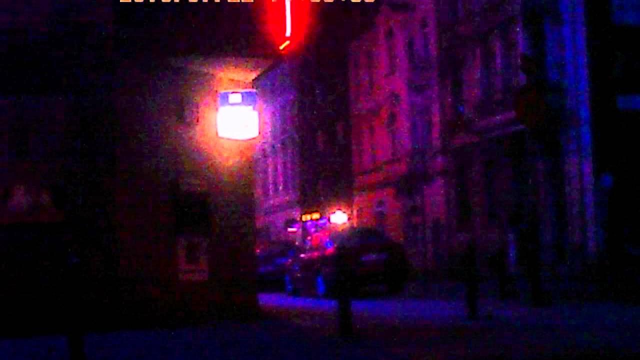 puff Vulkanstrasse mit spionkamera 4 - YouTube